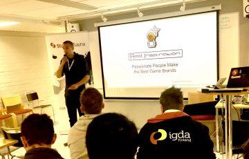 add-inspiration-startupsauna-pitch-03
