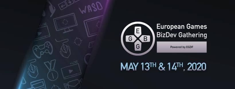 EuropeanGamebizDevGathering2020