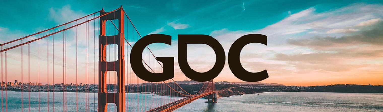 GDC2019