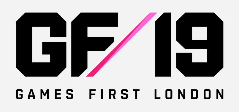 GF/19 London