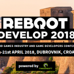 add inspiration at reboot